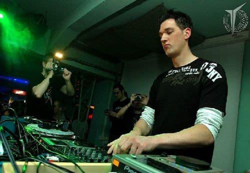 Ronski Speed Live Euphoric Trance DJ-Sets SPECIAL COMPILATION (2003 - 2015)